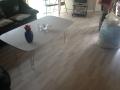 AB Indoor 307