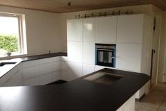 Køkken Billund