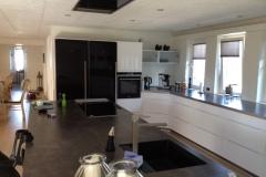 Køkken Harboøre